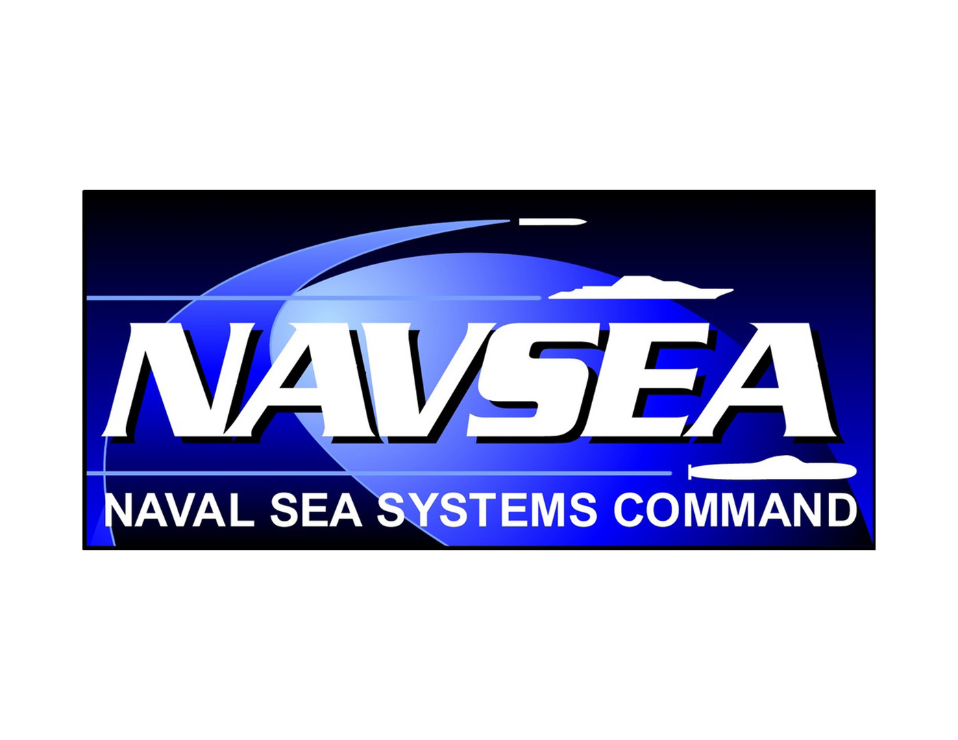 NavSea1.jpg