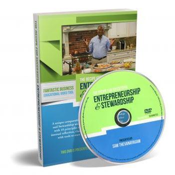 SamTEntrepreneurshipStewardshipDVD-350x3