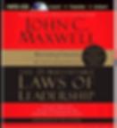 the-21-irrefutable-laws-oleadership.png