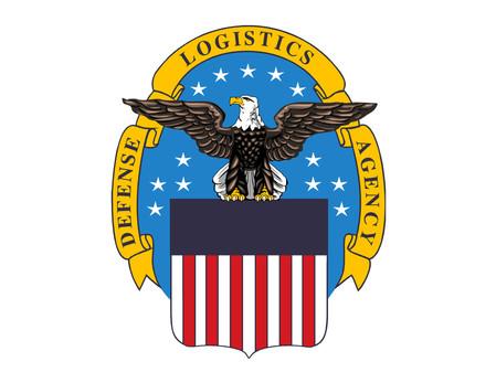 DefenseLogisiticsAgency.jpg