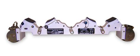 ADU 511/E Adjustable Weapons Adapter