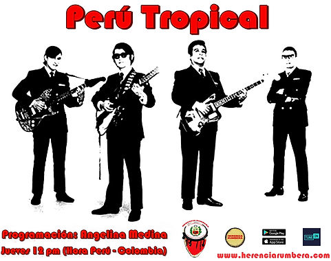 FLYER_PERÚ_TROPICAL_2018_REPETICIÓN_FINA