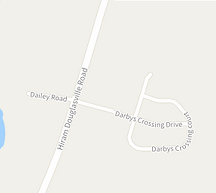 Darby's Crossing.png