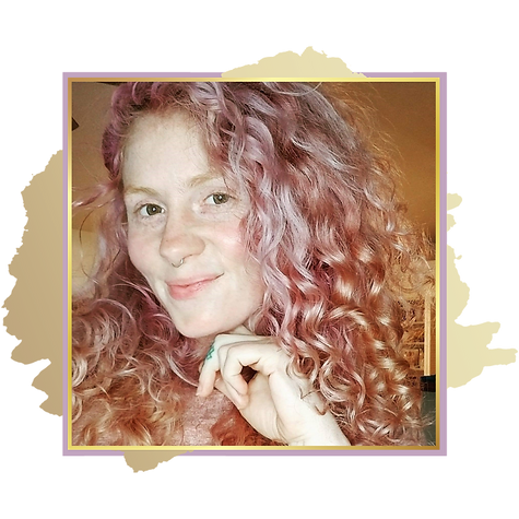 Zan Dean Psychic and Intuitive