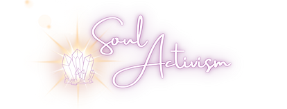 Soul Activism (1).png