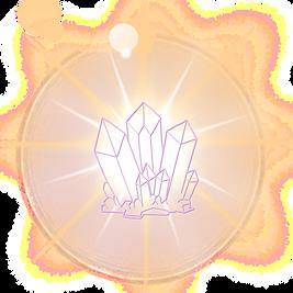 Shaktivisions Soul Activism