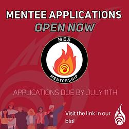 MENTEE applications.png