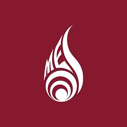 Logo_Reverse_Red.png