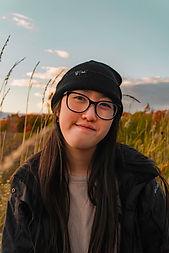 FIELDS-14 - Tiffany Tj.jpg