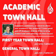 ACADEMIC TOWN HALL.png