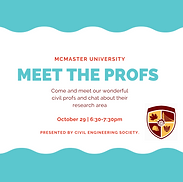 Meet The Profs (1) - Ces McMaster.png