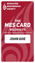 MESCard_Design1.png