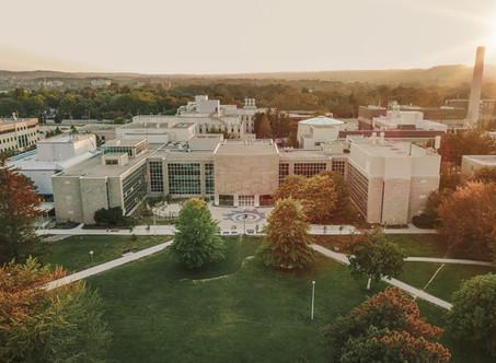 COVID Communication: Fall 2020 Tuition