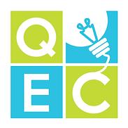 QEC_Logo.png