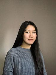 IMG-9050 - Sharon Cai.JPG