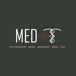 Med-T EDITED.png
