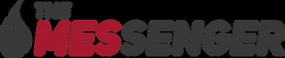 MESsenger_Logo_3.png