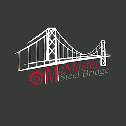 Steel Bridge EDITED.png