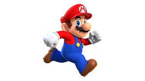 super_mario_plumber_new.jpg