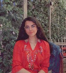 111 - Hediyeh & AmirHossein_edited.jpg