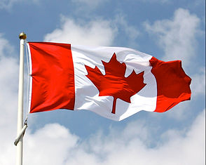 caflag.jpg