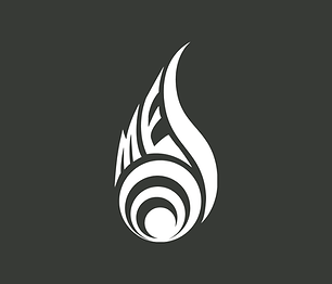 Logo_Reverse_Charcoal.png