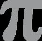 1058px-Pi-symbol.svg.png