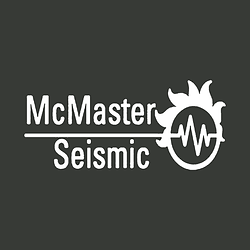 Seismic EDITED 2.png