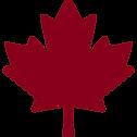 1024px-Maple_Leaf.svg.png