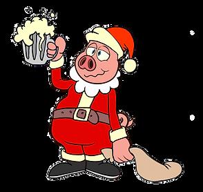 drunk santa hog.png