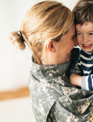 life-insurance-benefits-vets-and-familie