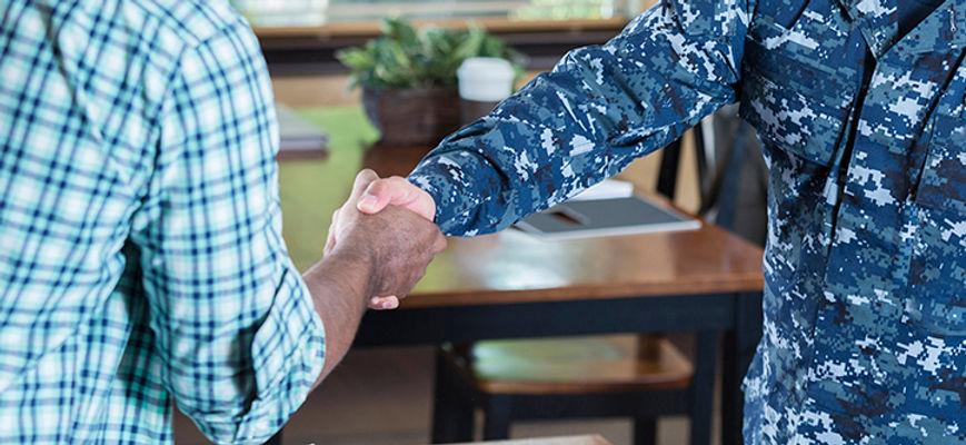 men shaking hands-2.jpg