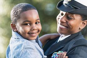 navy mom and son.jpg