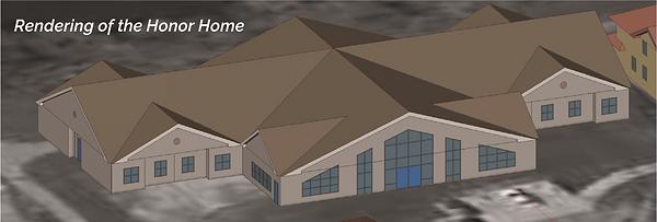 Honor Home Rendering.PNG