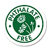 pthalate free.png