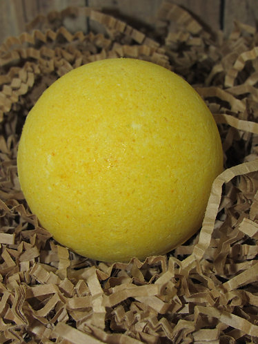 Pineapple Paradise Butter Bomb
