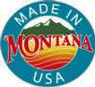 Made in Montana.jpg