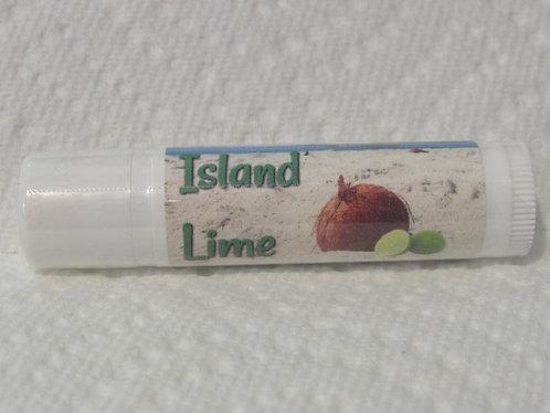 Island Lime