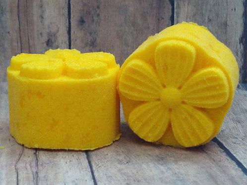 Citrus Sunrise Aromatherapy 2Pk