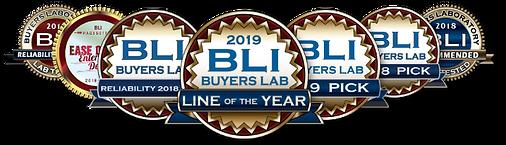 awards_landing_page_2019.png