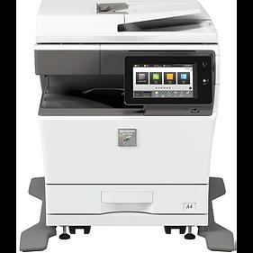 MXC304W_lg Desktop.png