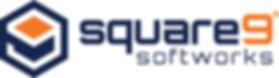 logo_navyorange.jpg