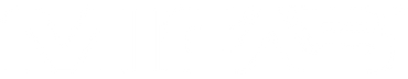 MICAS_logo.png