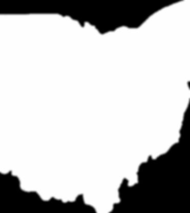Ohio White Icon.png