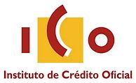 Abre Ventana Nueva: Instituto de Crédito Oficial