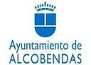 Abre Ventana Nueva: Ayuntamiento de Alcobendas