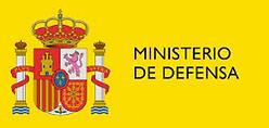 Abre Ventana Nueva: Ministerio de Defensa