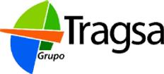 Abre Ventana Nueva: Empresa Grupo Tragsa