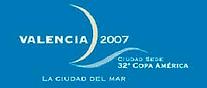 Abre Ventana Nueva: Edificio Veles e vent Copa América Vela Valencia