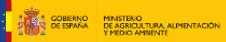 Abre Ventana Nueva: Ministerio de Agricultura, Alimentación y Medio Ambiente